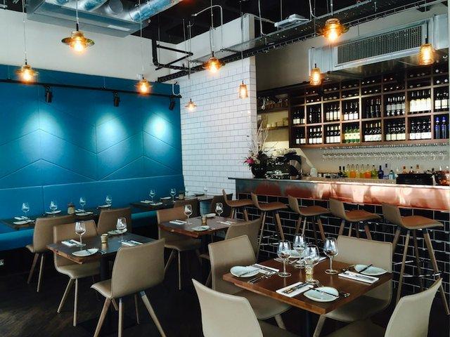 Tante Marie Restaurant 2.jpg
