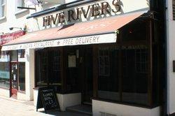 five rivers.jpg
