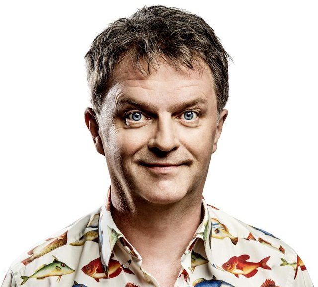 paul merton main.jpg
