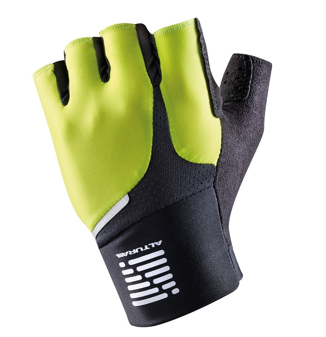 Get A Grip Best Cycling Gloves Essential Surrey Amp Sw London