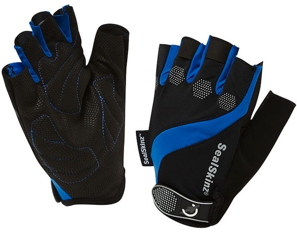 gloves sealskinz.jpg