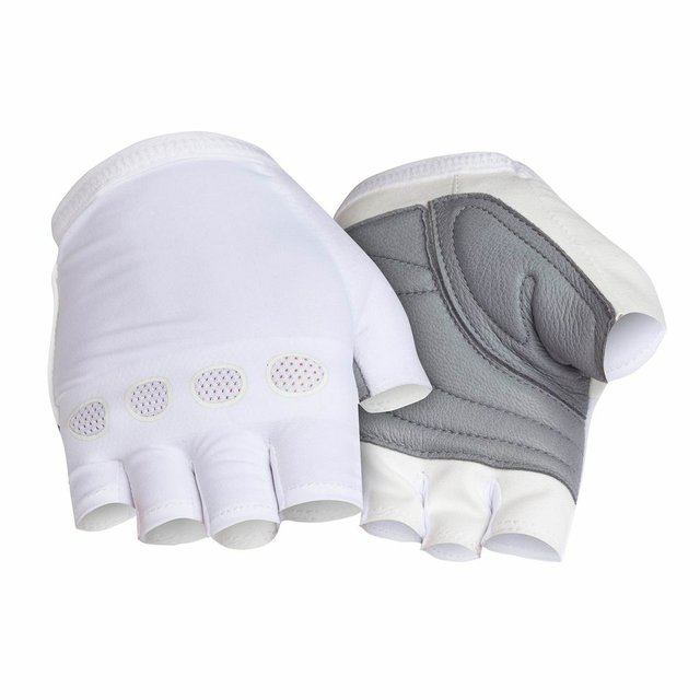 gloves rapha.jpg