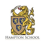 hampton school.jpg