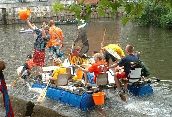 guildford lions raft race.jpg
