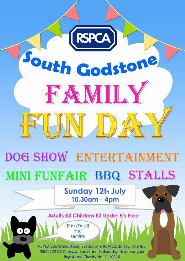 RSPCA South Godstone Fun Day July 2015.jpg