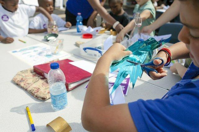 childrens art week 02.jpg