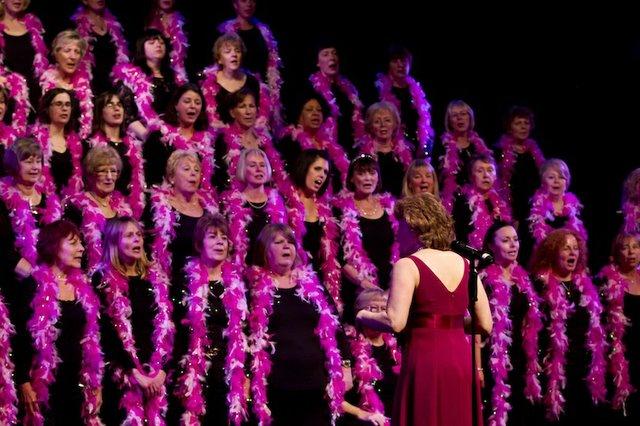 Elmbridge Ladies Choir.jpg