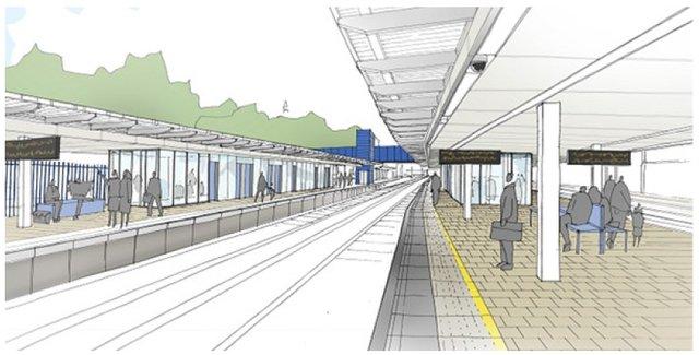 twickenham station art.png