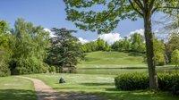 claremont landscape garden.jpg