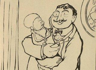 Caran_d'ache_les_enfants_terribles_le_rire_1902.jpg