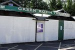 green room theatre.jpg