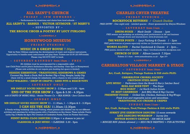 carshalton festival 02.jpg