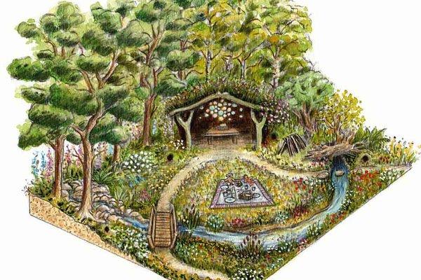 rhs gardens winnie.jpg