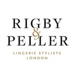 Rigby and Peller