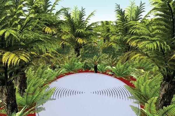 rhs gardens smart.jpg