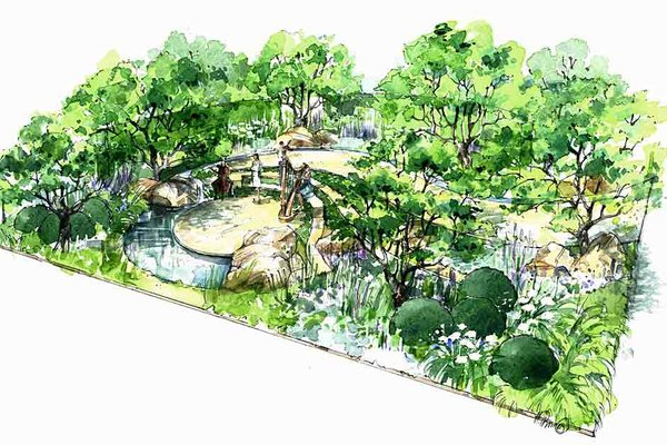 rhs gardens vestra.jpg