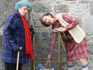Women of an Uncertain Agecrop.jpg