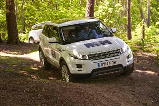 Land_Rover_SOR_BFF_018.jpg