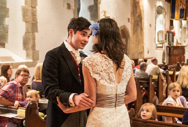Our June's Wedding.jpg