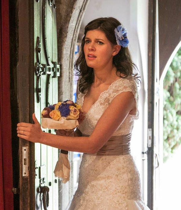 our junes wedding 02.jpg