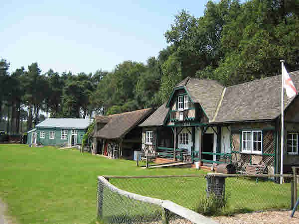 rural life centre 2.jpg