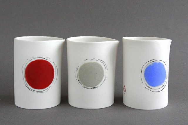 Ali Tomlin ceramic pourers v.2[1].jpg