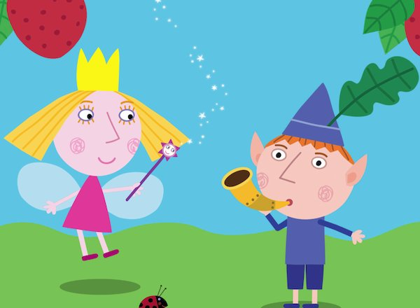 Ben and Holly press image.png