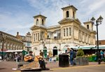 market place kingston.jpg