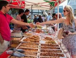 kingston food festival main.jpg