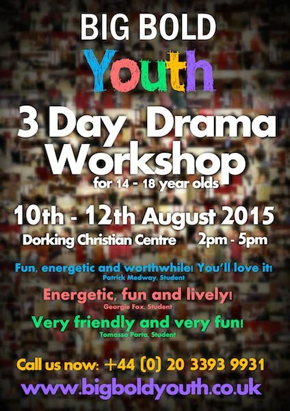 Dorking Workshop A3 Poster.jpg