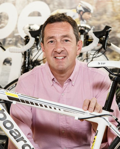 chris boardman.jpeg
