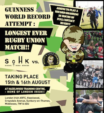 guinness world record rugby poster.png
