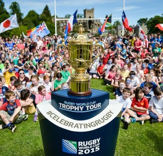 rugby world cup trophy tour.jpg