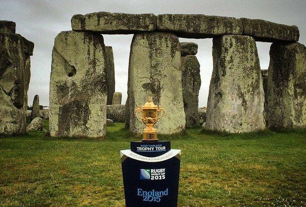 rugby stonehenge world cup.jpg
