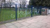redlees park.JPG