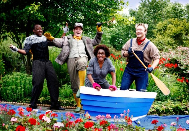 Wind in the Willows 2015 Promo pic.jpeg