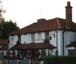 the old plough pub.jpg