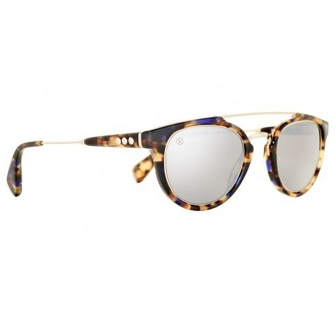 beckham fashion glasses.jpg