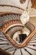 beech house staircase.jpeg