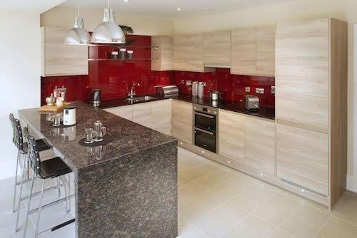 highfield chase kitchen.jpeg