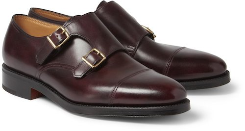 beckham fashion shoes.jpg