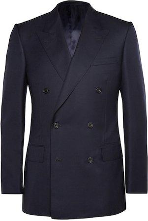 beckham fashion suit.jpeg