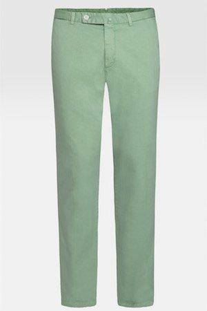 beckham fashion trousers.jpeg