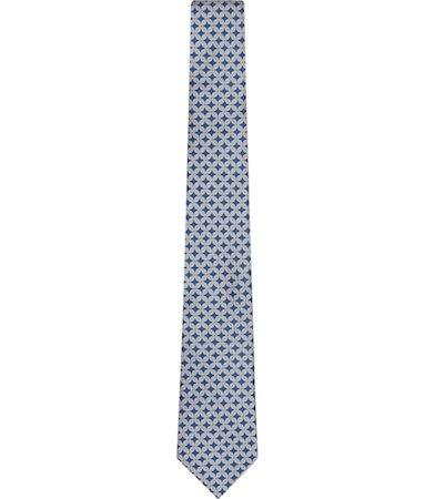 beckham fashion tie.jpeg