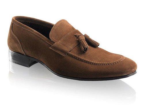 beckham fashion shoe 02.jpeg