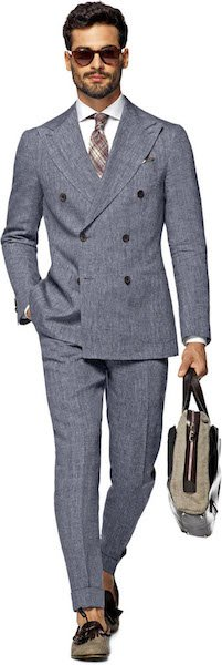beckham fashion suit walk.jpeg
