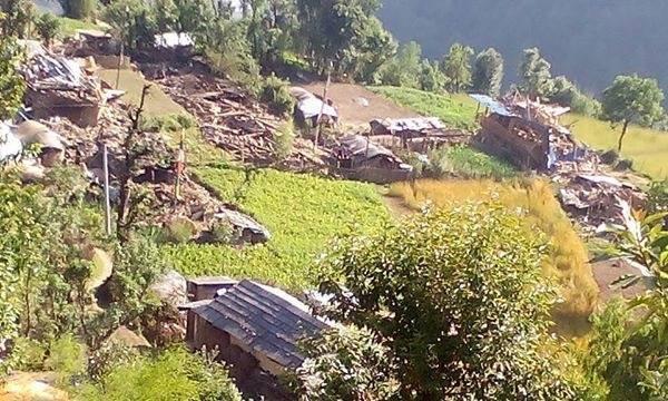 nepalese earthquake.jpg