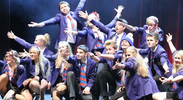 Glee Club final.JPG