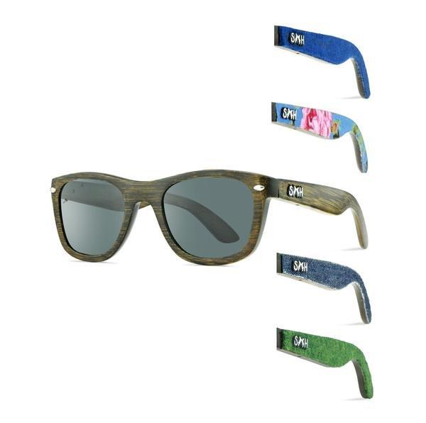 Kings Sunglasses, Sporting Hares.jpg