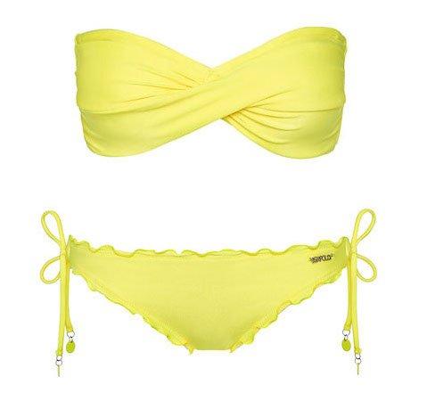 Shimmer Bikini.jpg